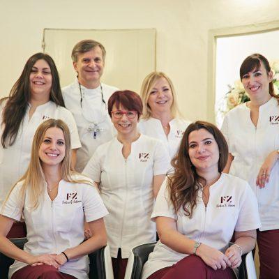 Studio Dentistico Fabbroni Zanetti