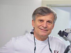 Giovanni Fabbroni